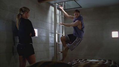 File:True Blood Season Four 10.jpg