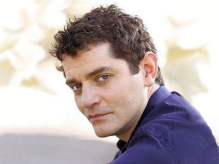 File:Jamesfrain.jpg