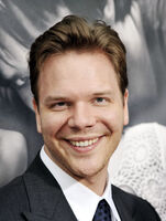 Jimparrack