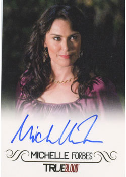 File:Card-Auto-b-Michelle Forbes.jpg