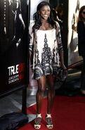 110621 Premiere True Blood LA 7