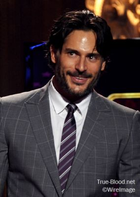 File:Normal JManganiello KBauer NewNowNext 302.jpg