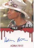 Card-Auto-t-Adina Porter