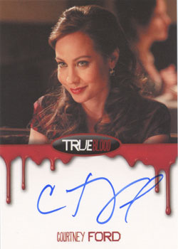 File:Card-Auto-t-Courtney Ford.jpg