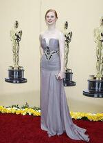 Deborah+Ann+Woll+82nd+Annual+Academy+Awards+nUXxHbxsPyul