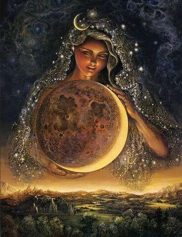 File:Moon-Goddess.jpg