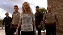 True Blood Season 7 Trailer 1 (HBO)