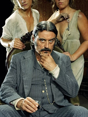 File:Deadwood.jpg