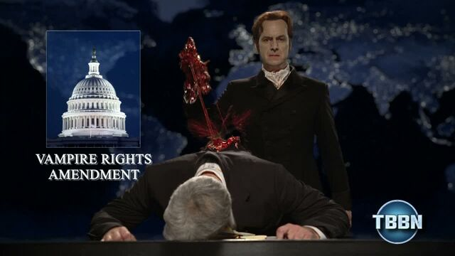 File:3x09 -russell graphically illustrates a point on live tv.jpg