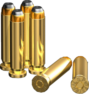 File:Bullets.png