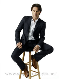 Stephen-moyer-shoot1