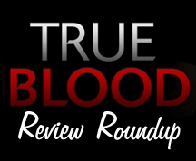 Review roundup 01