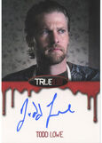 Card-Auto-t-Todd Lowe