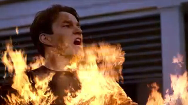 File:True-blood-bill-on-fire.jpg