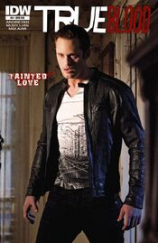 True-blood-comic-tl-3-rib
