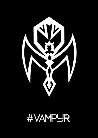 File:Vampyr.jpg