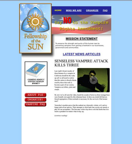 File:M-fellowshipofthesun org-001.png