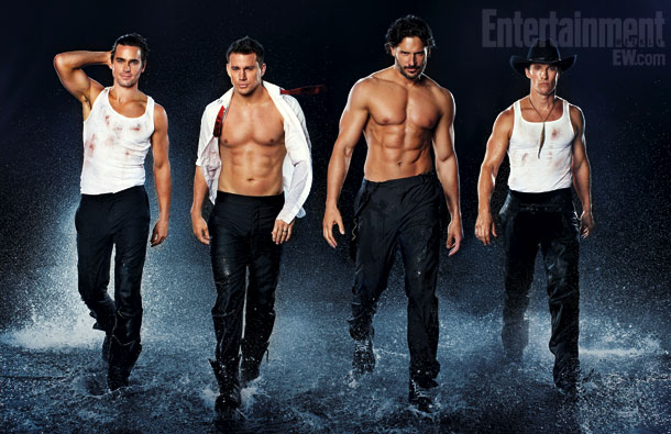 File:Magic-Mike-EW-Outtakes-channing-tatum-30939924-610-395.jpg