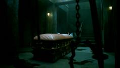 Pams Coffin 5x2