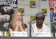 TV Guide Magazine Fan Favorites Panel Comic Con 2365 590 700 80 Comic Con 2011: TV Guide Fan Favorites Panel