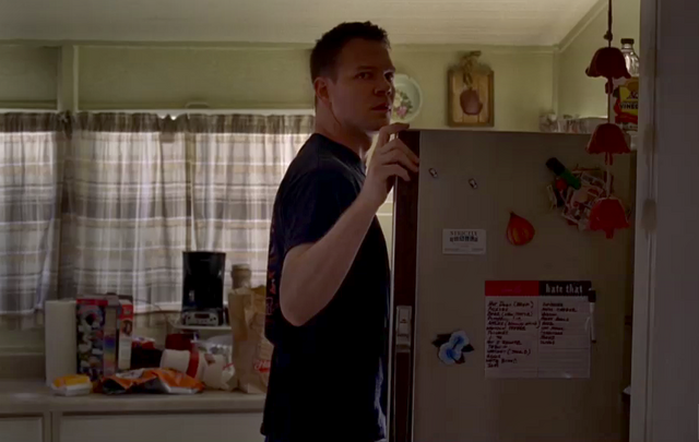 File:Hoyt S4 ep9.png