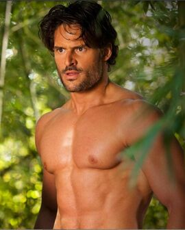 Sookie-alcide-true-blood-season-episode-1585282240