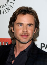 Paley-sam-trammell2