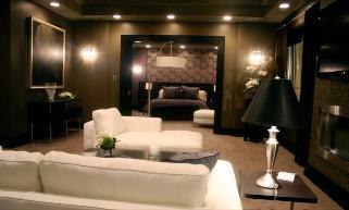 File:Hotel Carmilla 3.JPG