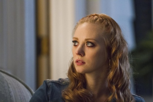 File:True-blood-season-7-jessica.jpg