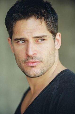 File:Joe-manganiello-as-owen.jpg