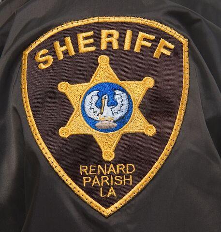 File:Prop-sheriffs patch-001.jpg