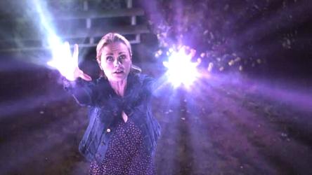 File:Sookie uses fae powers.png