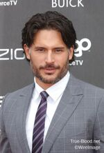 Normal JManganiello KBauer NewNowNext 308