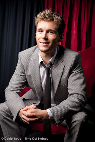 File:Ryan-kwanten-1-3.jpg