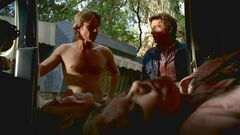 True Blood Season 4 - (5)