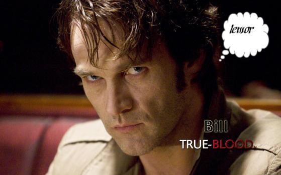File:Hot sexy vampire bill.jpg