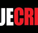 True Crime Wiki