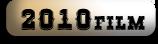 2010-button