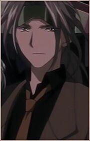 Asagi