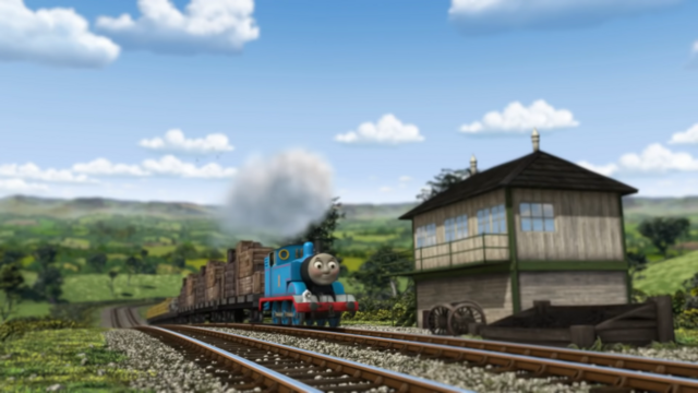 File:HeroOfTheRails89.png