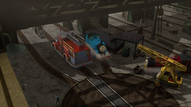 File:RacetotheRescue16.png
