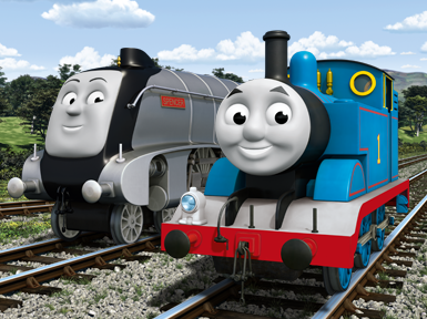 File:ThomasandSpencerCGIpromo2.png