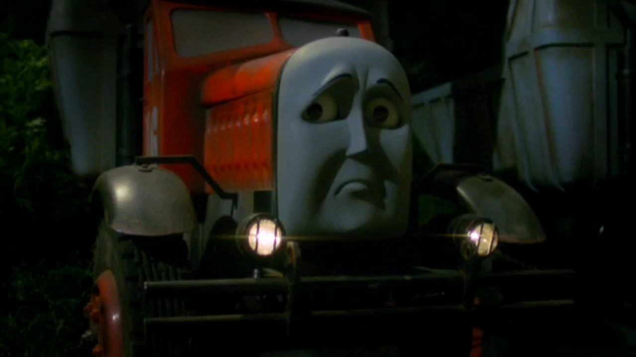 File:Percy'sScaryTale64.png