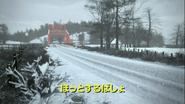 SnowPlaceLikeHomeJapanesetitlecard