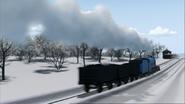 SnowTracks22