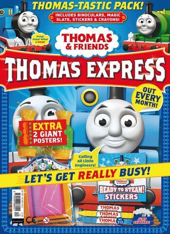 File:ThomasExpress312withfreegifts.jpg