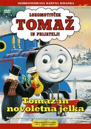 ThomasandtheChristmasTree(SlovenianDVD)