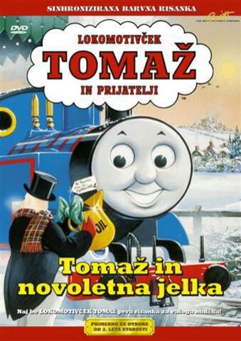 File:ThomasandtheChristmasTree(SlovenianDVD).jpg