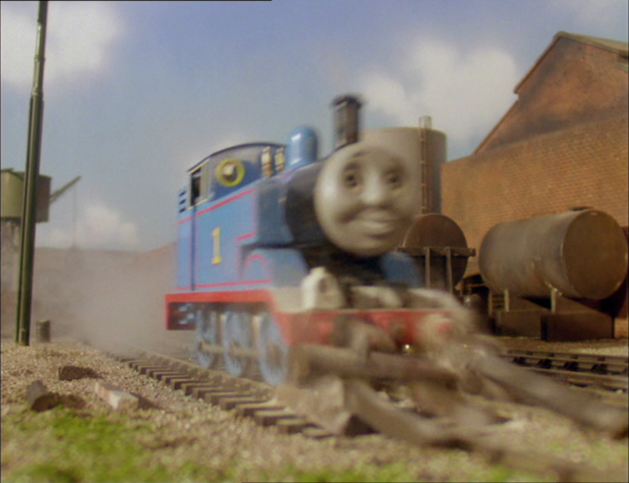 File:ThomasandtheSpecialLetter34.png