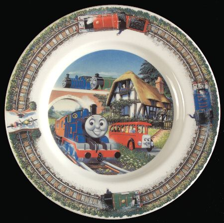 File:WedgewoodThomasplate2.jpg